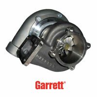 New Garrett Ball Bearing Turbocharger GT3582R A/R 0.70 with T3 Housing