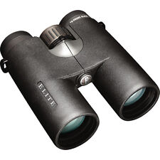 Bushnell ED Elite 8x42 Binocular Binoculars 628042ED, London