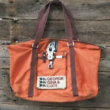 George Gina & Lucy Large Overnight Travel Bag