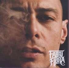 Bugiardo (New Version) - Fabri Fibra CD UNIVERSAL MUSIC