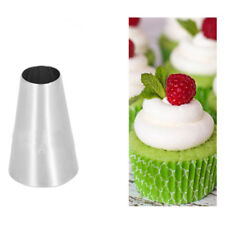 #1A Russian Icing Piping Nozzle Pastry Tips Baking Mold Cake Decor Kitchen Tool