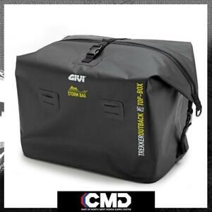 GIVI Waterproof Inner Bag T512 for Trekker Outback 58L Top Box