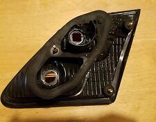 02 03 04 Lexus ES300 ES330 Inner Tail Light OEM RH RT Passenger 81671-33170