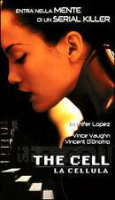 Film e DVD polizieschi e thriller