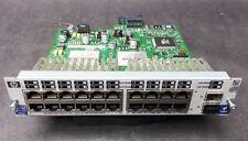 HP J4908A PROCURVE GL 20-PORT GIGABIT SWITCH MODULE