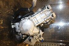 2008 SUZUKI BANDIT 1250S GSF1250SA ABS ENGINE MOTOR 18.923 MILES