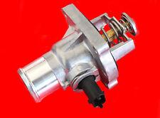 Thermostat neu für ALFA ROMEO 159 CHEVROLET CRUZE FIAT CROMA OPEL ASTRA VECTRA
