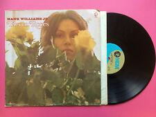 Hank Williams Jr Eleven Roses, MGM SE-4843 Excellent Etat vinyle LP