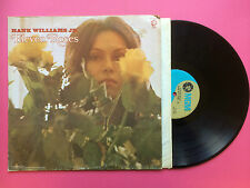 Hank Williams Jr. - Eleven Roses, MGM SE-4843 Ex Condition Vinyl LP
