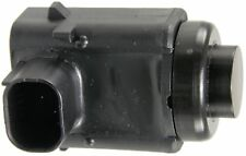 Parking Aid Sensor Wells SU9737
