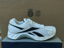 REEBOK KUAI TRAINER style#714856 men's size US10-HEXRIDE TECHNOLOGY!!