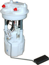 Kraftstoffpumpe Fiat Punto Lancia Y Y10 Benzinpumpe Kraftstofffördereinheit #6A