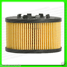 Oil Filter To Fit Ford Mondeo, Transit & Jaguar X Type [QFL0272]