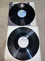"Job Lot Of 2 x Sade - Rare 12"" Vinyl Records Smooth Operator & White Label Promo"