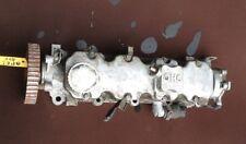 Opel Kadett D Ascona C  OHC 2.0 Ventieldeckel/ Zylinderkopf/ für Oldtimer Motor