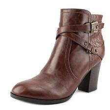 Calzado de mujer botines Unisa sintético