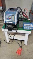 Nordson Hot Glue Equipment Pkg-Glue machine, pattern control, pwr, glue pellets
