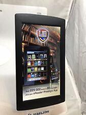 Prestigio multipad PMP3270B  tablet