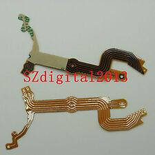 10PCS/ NEW LENS Aperture Flex Cable For SIGMA 28-105mm (Canon Interface)