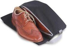 Single Pair Shoe Travel Bag Bag Storage Organizer Protect Case Luggage Pack Box
