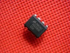 10PCS ADC0832CCN ADC0832 IC IC'S CHIP DIP-8 NEW
