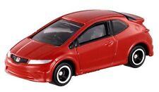 Takara Tomy Tomica #54 Honda Civic Type R EURO Diecast Car Vehicle Toy