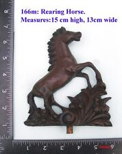 "166M ""Medium Horse"" clock case / furniture DIY"