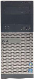 Dell OptiPlex 7010 PC Desktop - Customized
