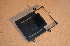Genuine HDD Caddy CGYW1 07N5J for Dell Precision M4700 4800 M6600 M6700 M6800
