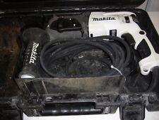 Makita HR2470WX Sds Taladro Martillo 240V