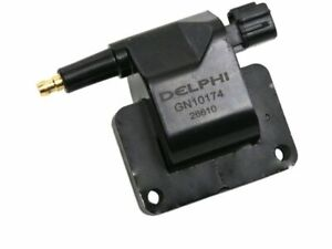 Ignition Coil 6DVT65 for Dakota Ram 1500 Durango 3500 Van 2500 B1500 B2500 B3500