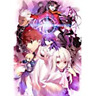 FATE/STAY NIGHT-[HEAVEN'S FEEL] I.PRESAGE FLOWER-JAPAN DVD L60