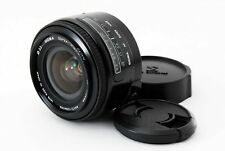 "Sigma Super Wide II AF 24mm f/2.8 Macro Lens for Canon ""Excellent"""