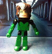 Marvel Minimates ROGUE Wave 47 Loose X-Men Avengers X-Force Outback