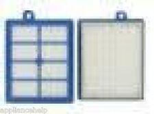 Fits ELECTROLUX AEG hepa-12 filtre pour aspirateur