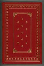 Stories by Guy de Maupassant (Limited) - High Grade
