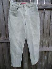 Gloria Vanderbilt Tapered Leg Jeans Size 8..................................Z313