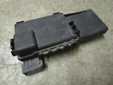 Sicherungsbox Verteiler AUDI A3 8L VW Golf 4 Bora 1J0937550B Sicherungskasten