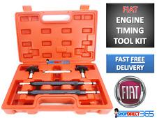 Fiat Engine Timing Tool Kit 1.2 16V Twin Cam Petrol Engines Punto Bravo CT3379