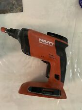 hilti sd 5000-a22 Body Only