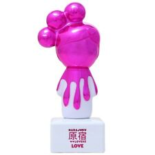 Harajuku Lovers ''Pop Electric'' Love - 30ml Eau De Parfum Spray