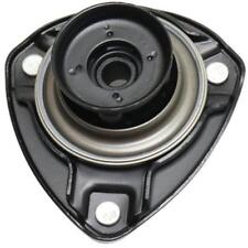 New Shock and Strut Mount for Hyundai Accent 2006-2011