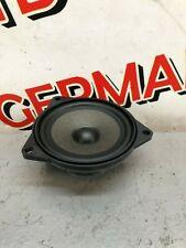 BMW MID RANGE SPEAKER X5 E70 9141494