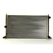 Radiador, motor refrigeración nrf 509522