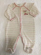 8e7602aba First Moments Unisex Newborn-5T One-Pieces