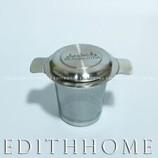 Stainless Steel Tea Strainer / Tea Infuser for Big Cup / Tea Pot, Free Shipping