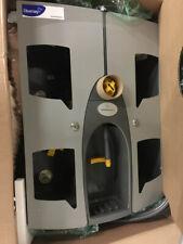 Diversey J-Fill QuattroSelect Dispensing System-Air Gap Model, D3764735