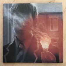 PORCUPINE TREE Lightbulb Sun 2LP Vinyl 180gr Tonefloat (Steven Wilson)