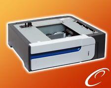 500-Blatt Papierfach für HP Color LaserJet CP3525 CM3530 · CE522A