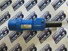 Russellstoll Tb 3750dp 30 Amp 600 Volt Pin Amp Sleeve Plug Ps71
